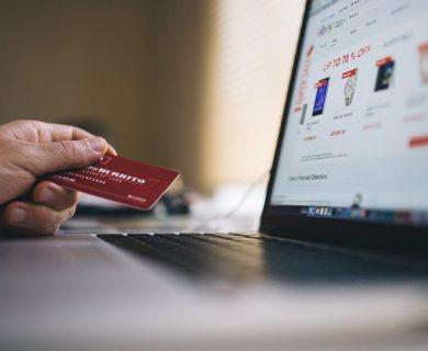 ecommerce-conversion-rate-optimisation