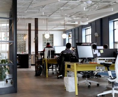 What-to-look-for-in-an-SEO-Agency