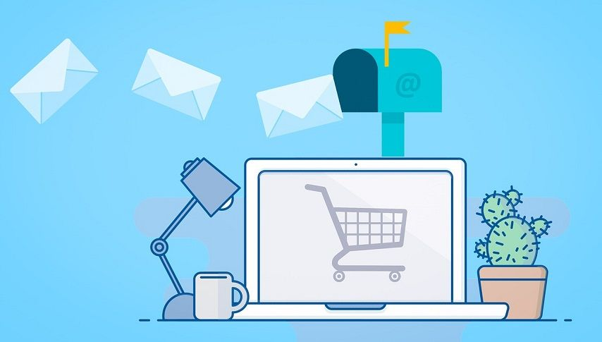 Reasons Why Your E-Commerce Email Marketing Campaigns Fail and How to Fix It